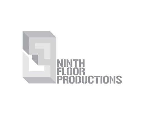 Ninth Floor Productions